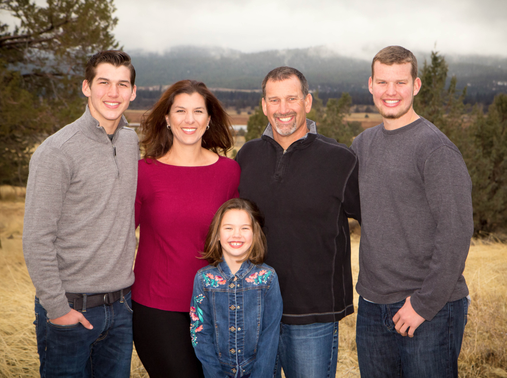 brian_family_photo.png