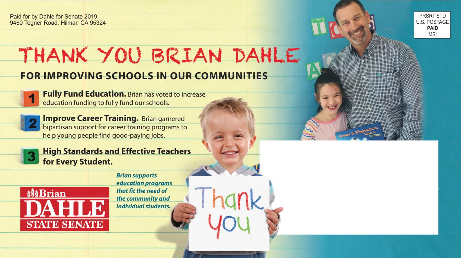 dahle_education.png