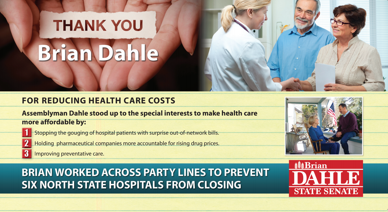 dahle_healthcare.png
