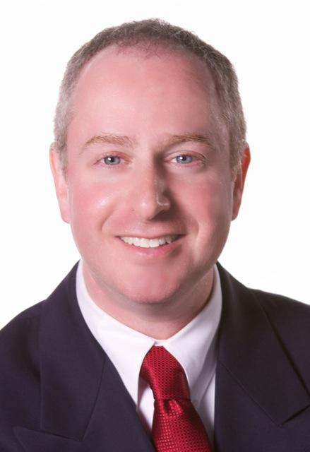 Brian D. Goldberg