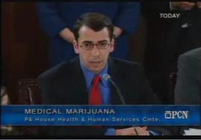 pcn-medical-marijuana.jpg