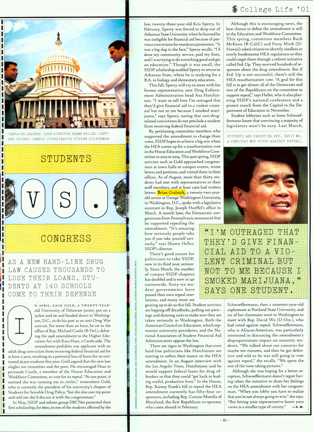 3-RS-article-page-1.jpg