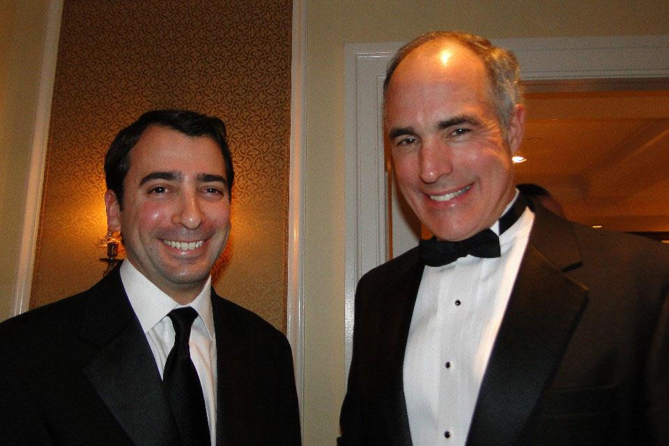 FED-Brian-Gralnick-and-Sen-Casey.jpg