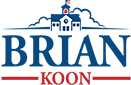 Brian Koon for Shawnee Mission School District, North Area - Official Campaign Website