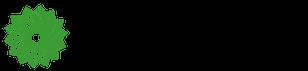 Bridget Burns Logo