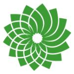East Van Greens