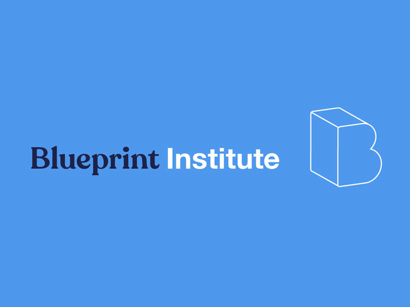 Blueprint Papers