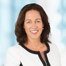 Hon Lisa France - Board Director