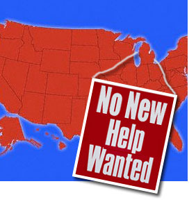 NO-HELP-WANTED-A.jpg