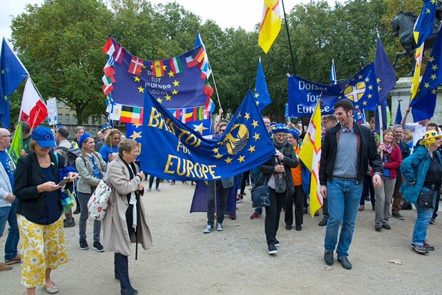 South_West_and_Gibraltar__StopBrexit_March_and_Rally__Bristol__UK._(1).jpg