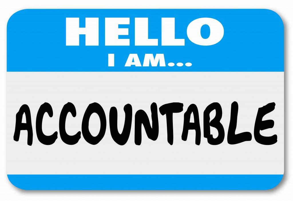 accountability-1024x703.jpg
