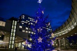 EU_christmas.jpg