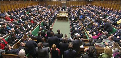 house-of-commons.jpg