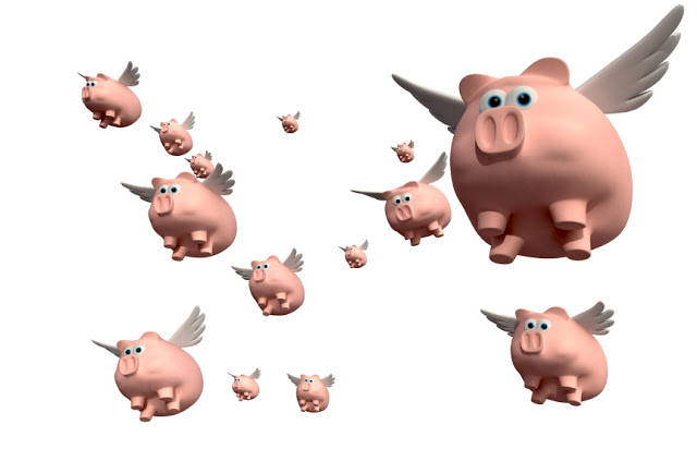Flying_Pigs_large.jpg