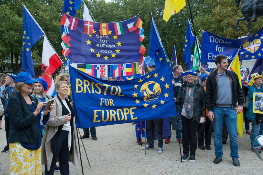 South_West_and_Gibraltar__StopBrexit_March_and_Rally__Bristol__UK..jpg