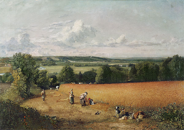 john_constable_wheat_field_145041.jpg