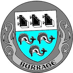 Jason Burrage