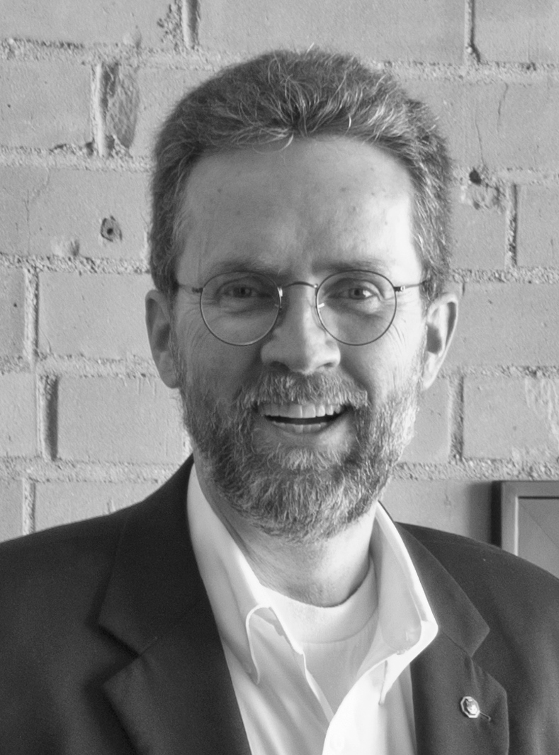 Jim Nielson