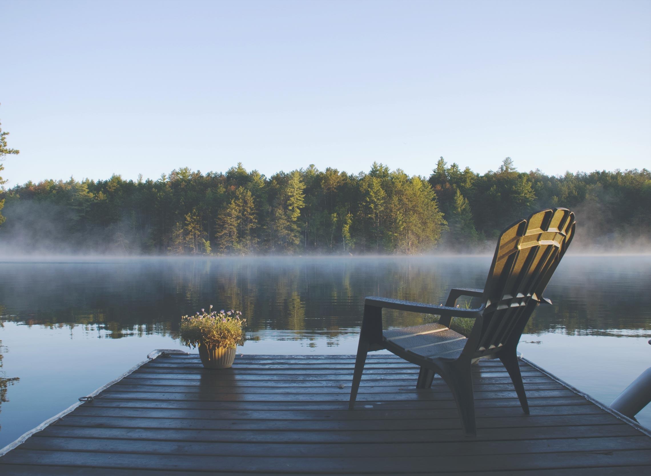 Lakeside-Seat.jpg
