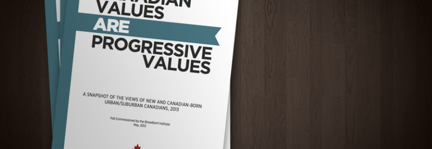 progressive-values-header.png