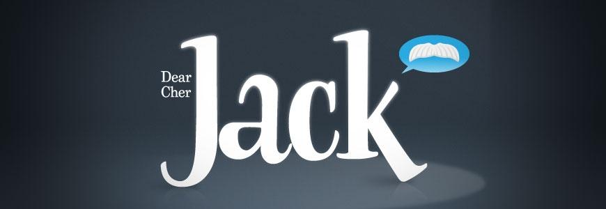 dear-jack-header.jpg