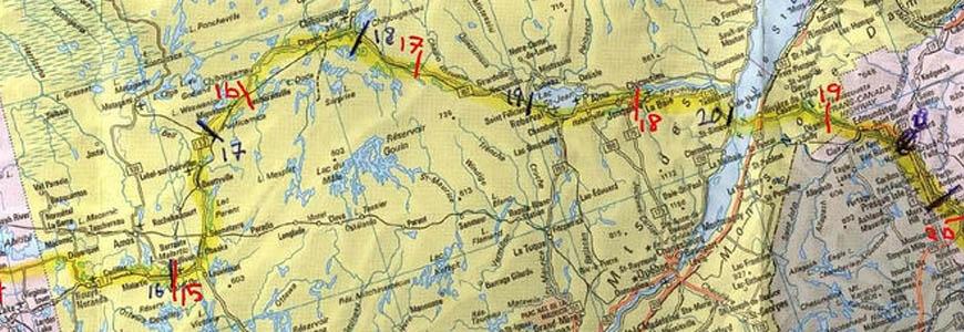 map-easterncanada.jpg