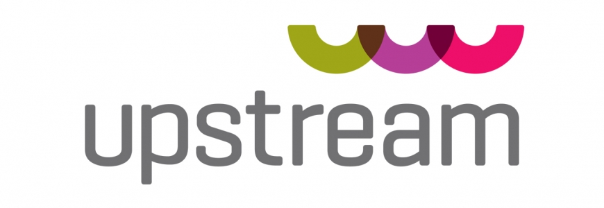 upstream_rgb.jpg