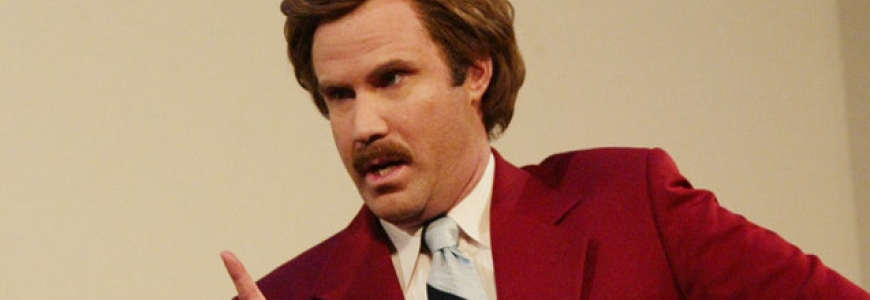ron-burgundy.jpeg