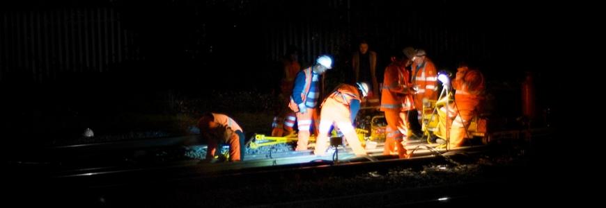 railworkers-cristiano_betta-by2.0-web_0_(1).jpg
