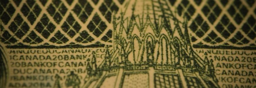 moneyclose-aon-by2.0.jpg