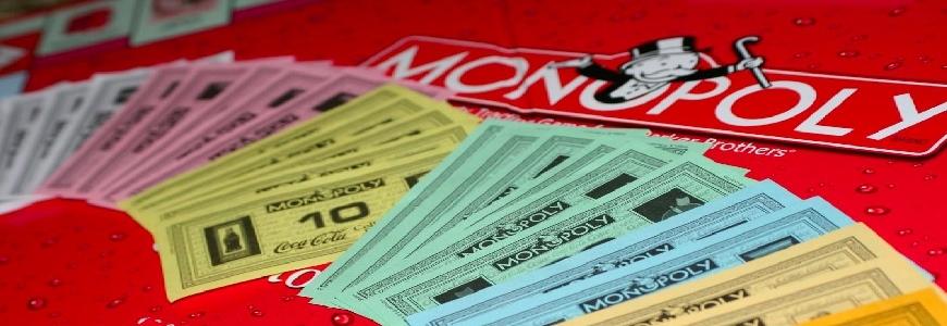 blog.monopoly.money_.jpg