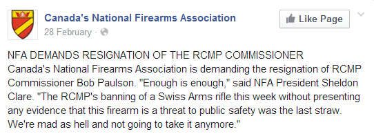 4nfa_demands_resignation_of_the_rcmp_commissioner.png
