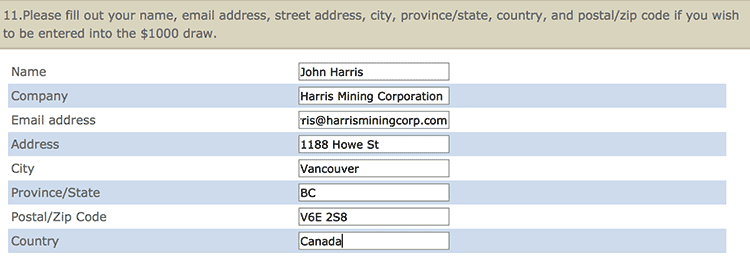 7fraser-survey-harris.png