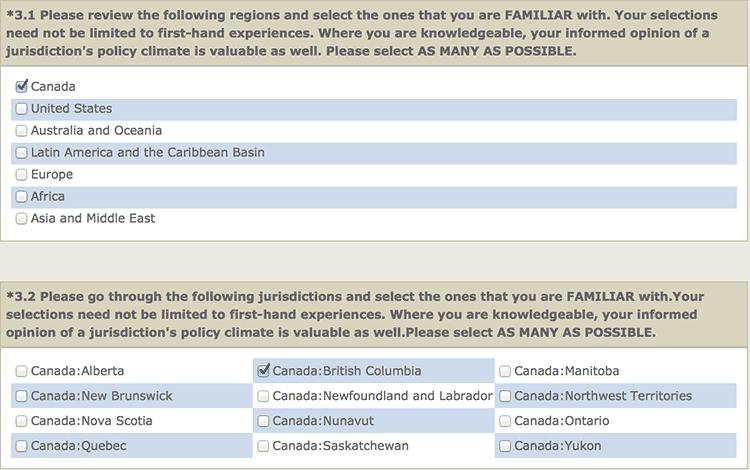 3fraser-survey-canada.png