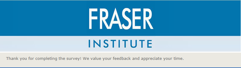 9fraser-survey-complete.png
