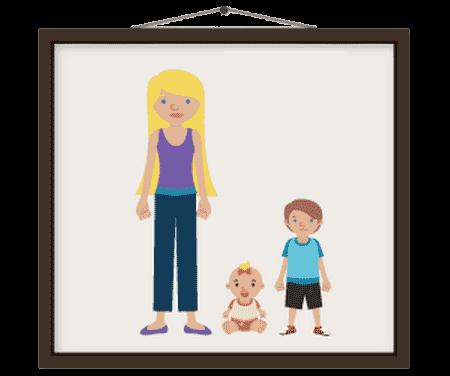 5singleparent-family.png