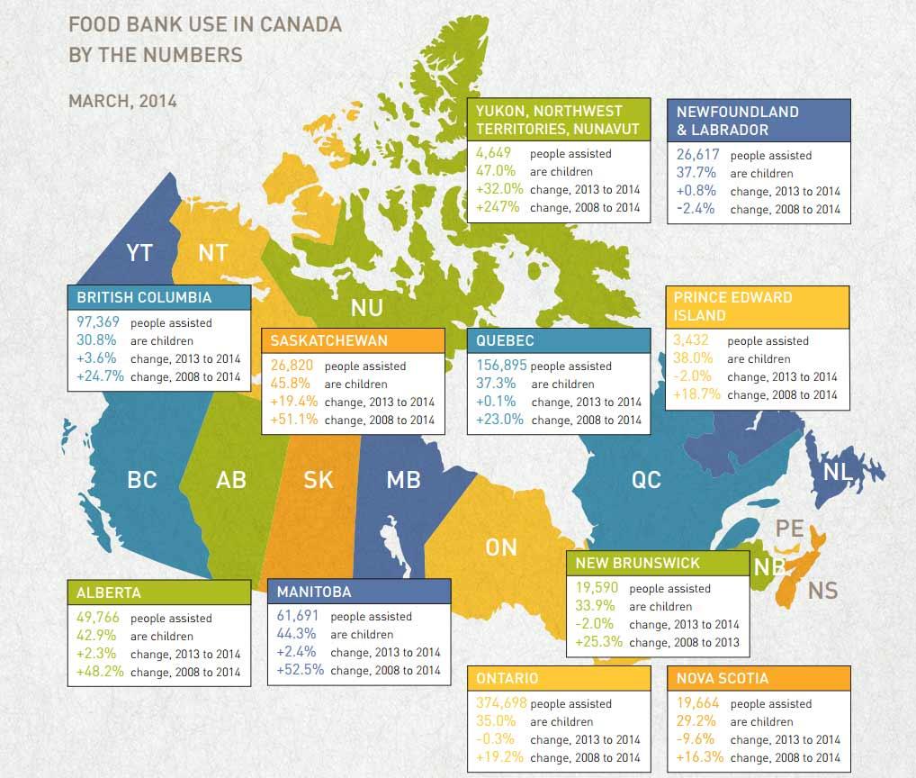 3foodbank-map.jpg