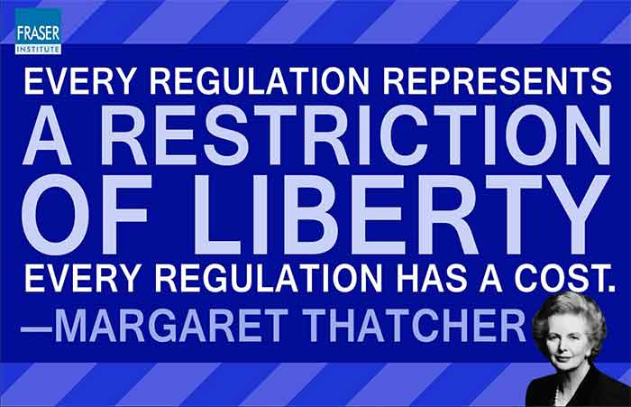 6thatcher-regulations.jpg