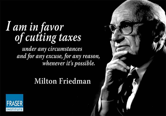 5milton-cuttaxesalways.jpg