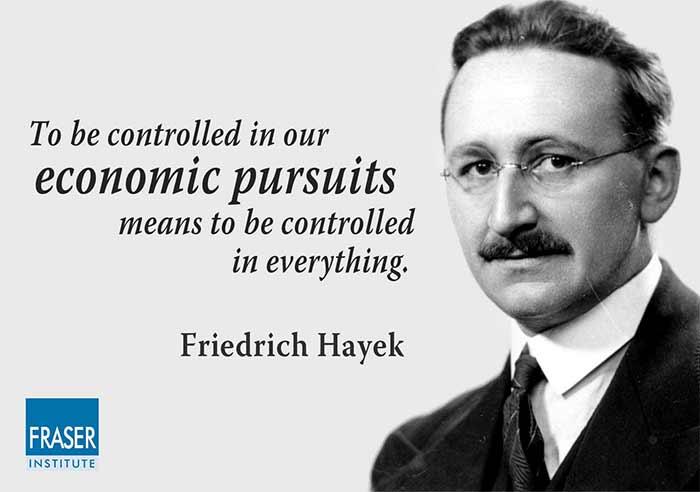 4hayek-controlled.jpg