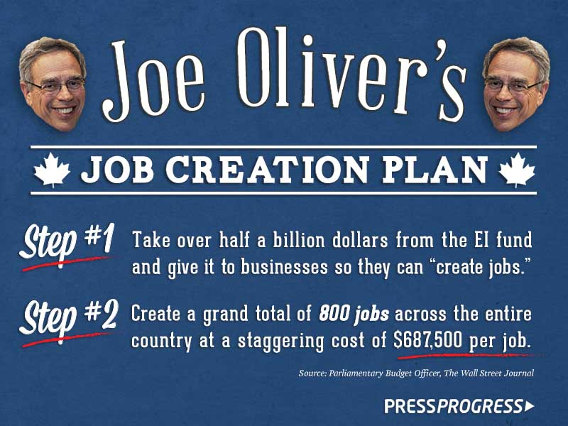 joe-olivers-jobcreationplan.jpg