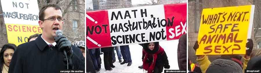 sexed-protest.jpg