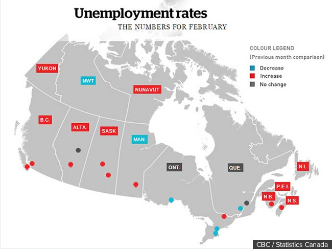 february-unemployment-map-cbc.jpg