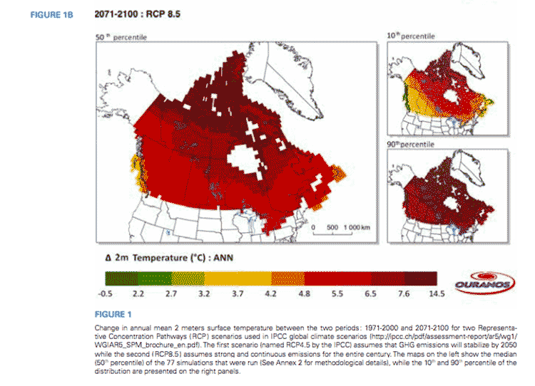 canada-map-hot-web.png