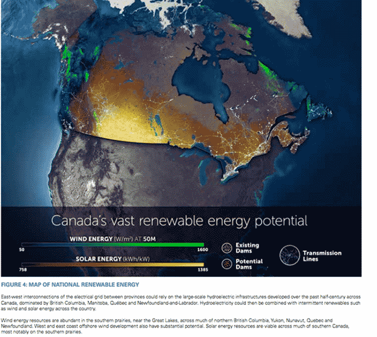 energy-chart-web.png