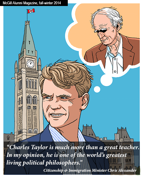 chris-alexander-taylor-quote.png