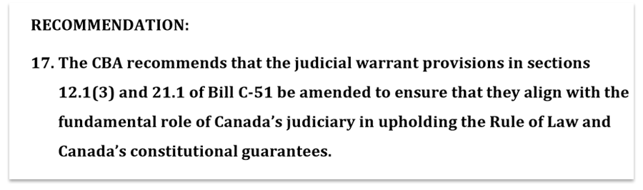 cba-ruleoflaw.png