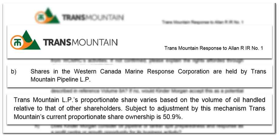 wcmrc-kindermorgan-ownership.jpg