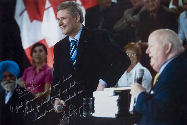duffy-harper-signed.jpg