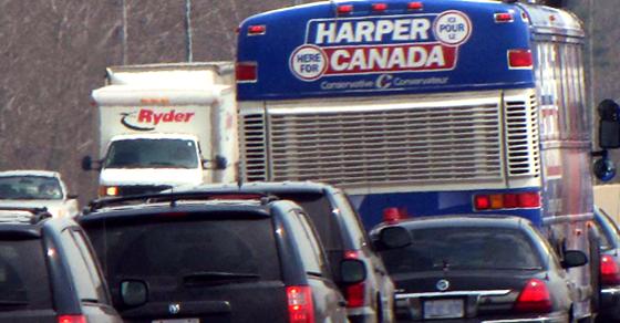 harper-trafficjam-thumb.png